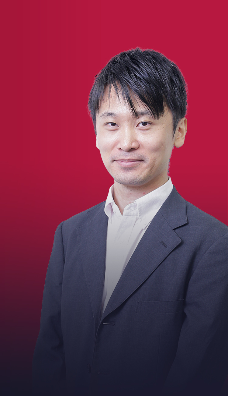 望野 浩輔