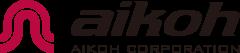 株式会社アイコー2019年度採用サイト